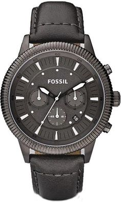 Fossil Men's Watch FS4590 , Fossil Watch Men