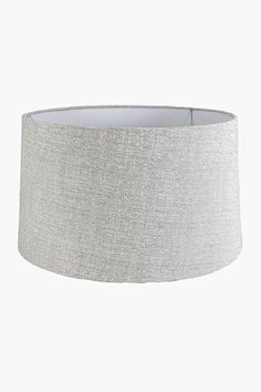 Made with cotton, this tapered lamp shade is suitable for any one of our wood, resin or steel lamp bases. Available in small, medium, large and extra Extra Large Lamp Shades, Lamp Bases, Garden Cottage, Steel, Wood, Cotton, Living Room, Decor, Image