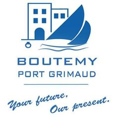BOUTEMY IMMOBILIER (@Boutemy_immo) | Twitter