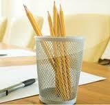 http://marketingpertu.com/2014/11/18/la-part-final-de-tota-planificacio-calendaritzacio-i-analisi/