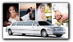 4 Questions to Ask a Car Service Chicago When Booking for a Wedding Wedding Transportation, Transportation Services, Wedding Limo Service, Bridal Alterations, Wedding Planning Timeline, Wedding Company, Cheap Wedding Invitations, Party Bus, Wedding Website