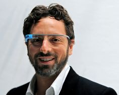 #Entrepreneur Quote: You always hear the phrase, 'money doesn't buy you happiness.' But I always in the back of my mind figured a lot of money will buy you a little bit of happiness. But it's not really true. ~ Sergey Brin