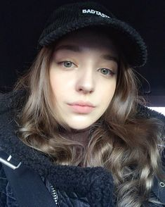 Lately I've been on a soundcloud a lot,if you want to know what I've been listening to,find me there by my name. Beautiful Girl Image, Beautiful Children, Beautiful People, Girl Photo Poses, Girl Photos, Guys And Girls, Cute Girls, Pout Face, Angelina Danilova