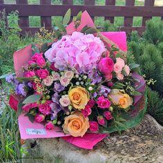 Букет для мамы. Заказ и доставка 203 88 22, сайт kaktus59.ru или в нашем салоне на Краснофлотской 11/1 #kaktus#кактуспермь#букет#цветы#букетоткактус#цветыдоставкапермь