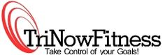 TriNowFitness  great store for all your fitness needs.  geared for triathletes