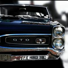 1967 Pontiac GTO front grill ( Same as my High School car, except mine was Red w/ Black Hardtop ) Pontiac Gto, Chevrolet Corvette, School Car, High School, 1967 Gto, Gto Car, 70s Muscle Cars, Concept Cars, Cars Motorcycles