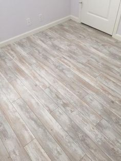 Pergo XP Coastal Pine 10 mm Thick x 4-7/8 in. Wide x 47-7/8 in. Length Laminate Flooring (13.1 sq. ft. / case)-LF000343 - The Home Depot