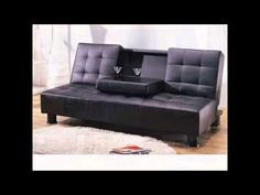 Sofa Beds Sofa Beds, Couch, Traditional Looks, Corner Sofa, Recliner, Living Room Furniture, Sofas, Chair, Modern