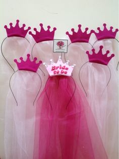ideas for birthday girl images happy Bachelorette Party Planning, Bachelorette Party Decorations, Bridal Shower Decorations, Bridal Shower Photos, Bridal Shower Party, Diy Wedding, Wedding Events, Dream Wedding, Bacherolette Party