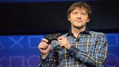 Sony PlayStation 4 Finally Unveiled Today via Cybershack.com