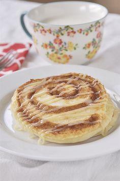 sweet almond pancakes with fresh raspberries recipe flash sweet almond ...