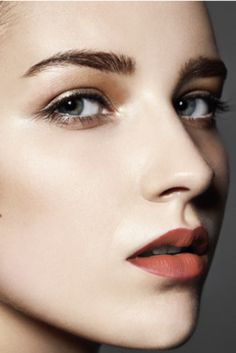 Tips for the perfect eyebrow.