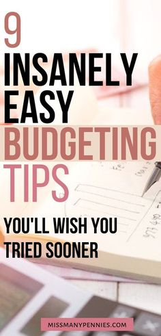 Personal Finance tips,Personal Finance goals,Personal Finance planning Planning Budget, Financial Planning, Financial Budget, Budget Plan, Budget Help, Financial Peace, Financial Literacy, Budgeting Finances, Budgeting Tips