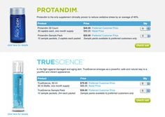 How To Order Protandim For The Best Prices
