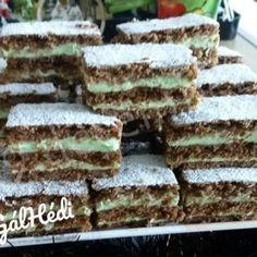 Mozart kuglóf Lactose Free, Gluten Free, Winter Food, Tiramisu, Sugar Free, Food And Drink, Ethnic Recipes, Sweet, Free Stuff
