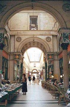Ontdek de #wineries en #shopping adresjes in #Bordeaux op CityZapper.nl! http://www.cityzapper.nl/Bordeaux/Shopping