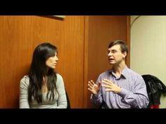 Vida Low Carb entrevista Dr Souto