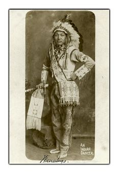 Image result for john rice and winnebago tribe