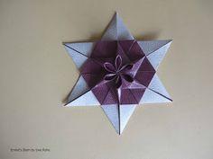 Emnet's Stern     Das Diagramm :)))))                                                                                                Happy...