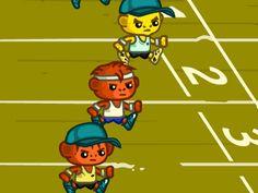 Awesome Run #Run_2 #Run_2_unblocked : http://run2unblocked.org/