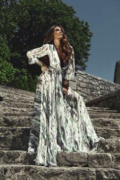 Info & orders: glam@pinel.siBeautiful singer Senida wearing lace dress from our fall/winter collection 2015 - published in Slovenian magazine Story. GLAM collection 2015  Foto: Tibor Golob  Hair: Kristijan Skamljic  Make up: Jasna Zulic  #photoshoot #photoshooting #singer #glam #glamour #glamorous #fashion #fashiondesigner #design #designer #fashionista #fashionblogger #blog #blogger #follow #followme #follow4follow #followforfollow #dolcegabbana #beautiful #woman #tiborgolob #dress