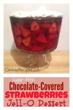 Chocolate-Covered-Strawberry-Jello_hero