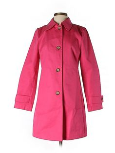 Check it out - J. Crew Trenchcoat for $87.49 on thredUP!