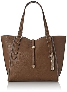 Jessica Simpson Sienna Travel Tote *** Details can be found by clicking on the image. (This is an Amazon Affiliate link)