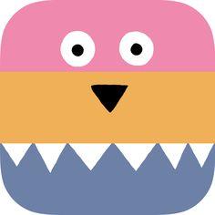33 stunning iOS app icon designs   Creative Bloq