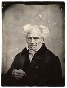 Hoy es el aniversario de la muerte de Arthur Schopenhauer en 1860: «Las religiones, al igual que las luciérnagas, necesitan la oscuridad para brillar.» http://www.veniracuento.com/