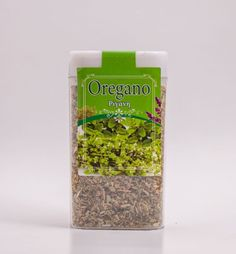 Oregano Natural Greek spices 10gr 100% natural Traditional Greek flavor #spice #naturalspices #natural #Greek #greekcuisine #mediterraneancuisine #Mediterranean #food #spicesforfood #greekfood #greeknaturalspices #greekspices #spicesmix #mixofspices #hellenicnaturalherbsandspices #Aegeannaturalherbsandspices #oregano #spicefororegano