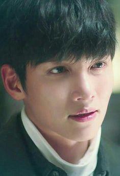 Ji Chang Wook 지창욱 ❤