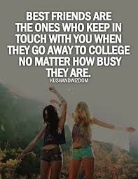 moving on from friendships quotes - Google Search