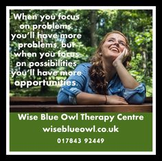 http://www.wiseblueowl.co.uk/how-to-resolve-anxiety