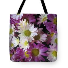 VEGAS Butterfly Garden Flowers Colorful Romantic Interior Decorations Tote Bag for Sale by Navin Joshi Framed Prints, Canvas Prints, Bag Sale, Pillow Covers, Interior Decorating, Butterfly, Tapestry, Romantic, Tote Bag