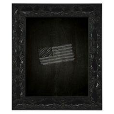 American Made Rayne Endicott board/ Chalkboard