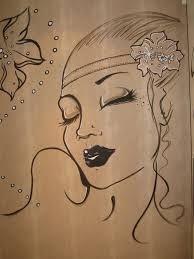 Risultati immagini per miss led Led, Female, Illustrations, Illustration, Illustrators