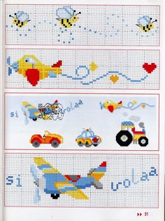 Thrilling Designing Your Own Cross Stitch Embroidery Patterns Ideas. Exhilarating Designing Your Own Cross Stitch Embroidery Patterns Ideas. Baby Cross Stitch Patterns, Cross Stitch For Kids, Mini Cross Stitch, Cross Stitch Borders, Cross Stitch Charts, Cross Stitch Designs, Cross Stitching, Cross Stitch Embroidery, Embroidery Patterns
