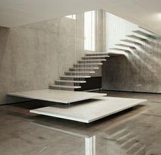 Treppenschatten :) #OutdoorRoommoderninteriordesign