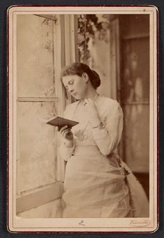 Maria Oak Dewing