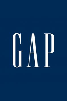 The outlets in the States for GAP are phenominal.  I adore this store