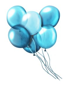 Happy Birthday Signs, Birthday Greetings, Birthday Clipart, Birthday Cards, Ballon Drawing, Bday Background, Balloon Box, Blue Balloons, Pink Wallpaper Iphone