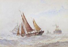 Frederick James Aldridge - Shipping.jpg (400×278)