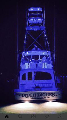 Untitled Sport Fishing Boats, Fishing Tournaments, Fishing Tools, Boat Stuff, Deep Sea Fishing, Yacht Boat, Speed Boats, Jet Ski, Saltwater Fishing