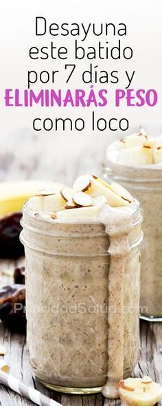 Ideas Diet Smoothie Recipes Fat Burning Fitness For 2019 Diet Smoothie Recipes, Smoothie Diet, Healthy Smoothies, Drink Recipes, Healthy Juices, Milk Shakes, Healthy Mixed Drinks, Comida Diy, Healthy Life