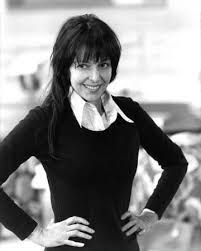 Image result for elaine may jeannie berlin