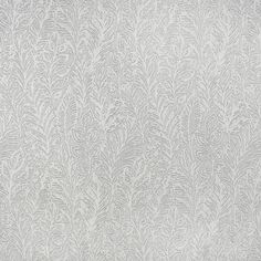 Greenhouse Fabrics, Gray Fabric, Grey Pattern, Accent Pieces, Frost, Neutral, Design, Home Decor, Style