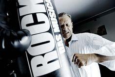"""Musicalzimmer """"Rocky"""" / Musicalroom """"Rocky"""""""