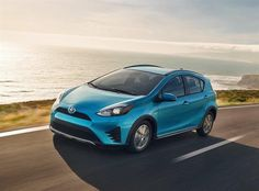 The Toyota Prius C became a great hatchback that is little it premiered right back but possibility is a truly mistress that is cruel. The automobile has b Toyota Prius, Toyota Corolla, New Corolla, Black Cladding, C Drive, Toyota Hybrid, Corolla Hatchback, Car Facts, Style