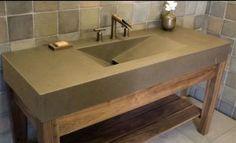 Pro #2559890 | Art of Concrete | Anchorage, AK 99518